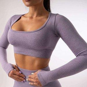 Seturi Fitness pt femei